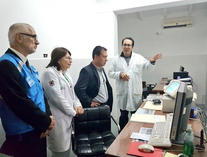 Seguros de Salud Bolivia cuales son