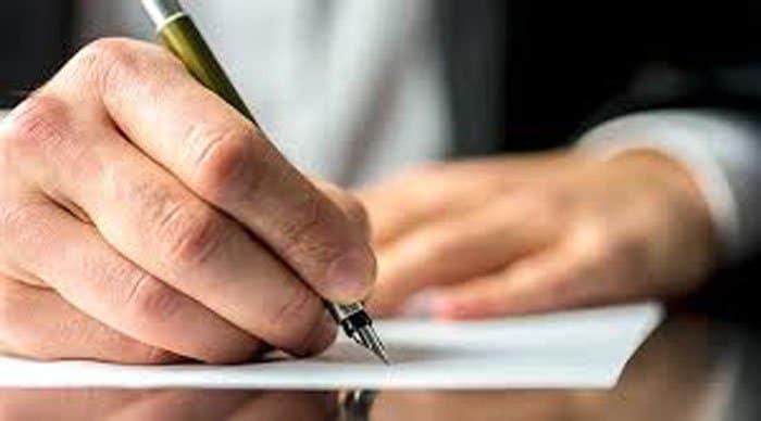 clasificación de seguros como debes hacerlo