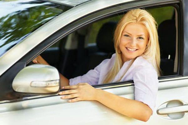 seguros de autos baratos en florida