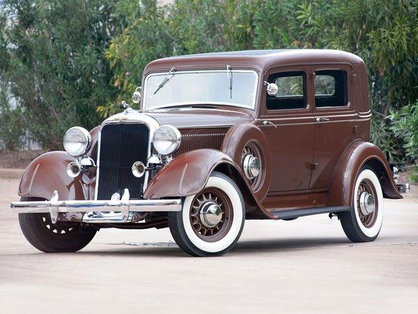 seguros de coche antiguos baratos