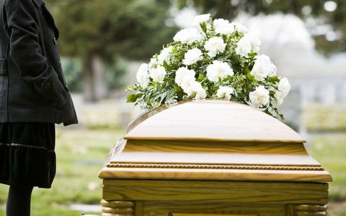 seguros de gastos funerarios costos y beneficios