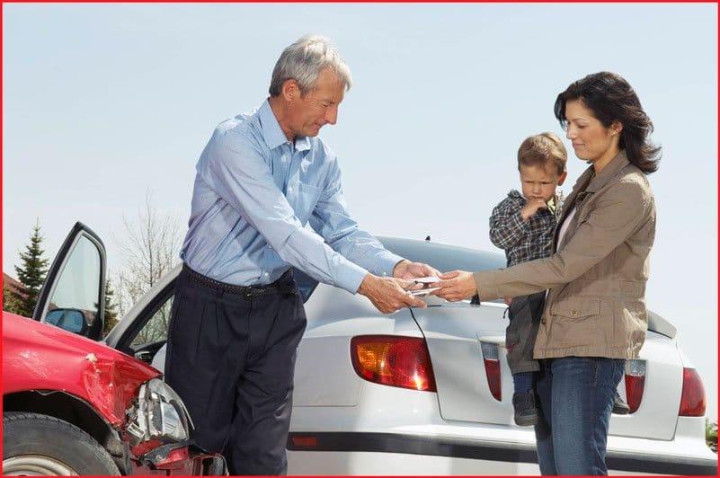 contratar seguros de coche online