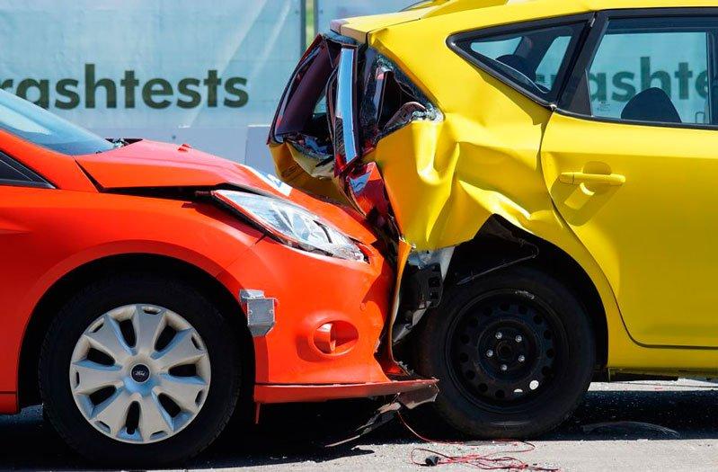 precios de seguros de autos contra todo riesgo