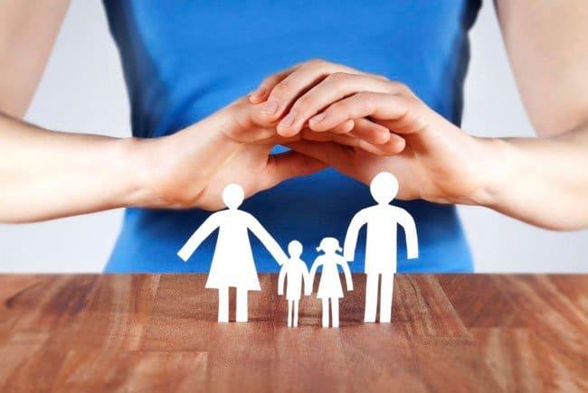 características del seguro de vida