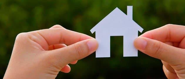 comparador de seguros de hogar