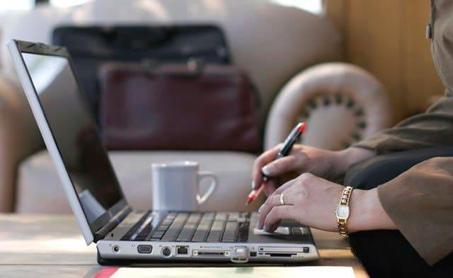 cotizar seguro hogar online