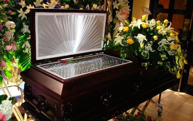 seguro de gastos funerarios Bancomer