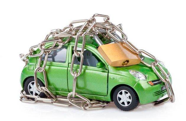seguros Bancomer para autos