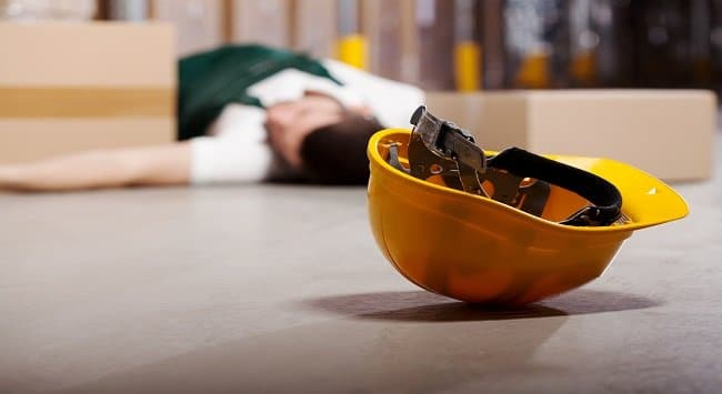 seguros-de-vida-para-trabajadores.