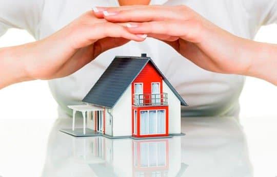 seguros para el hogar precios