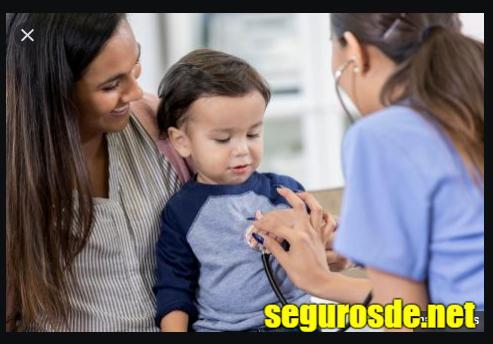 cuánto cuesta un seguro médico en México