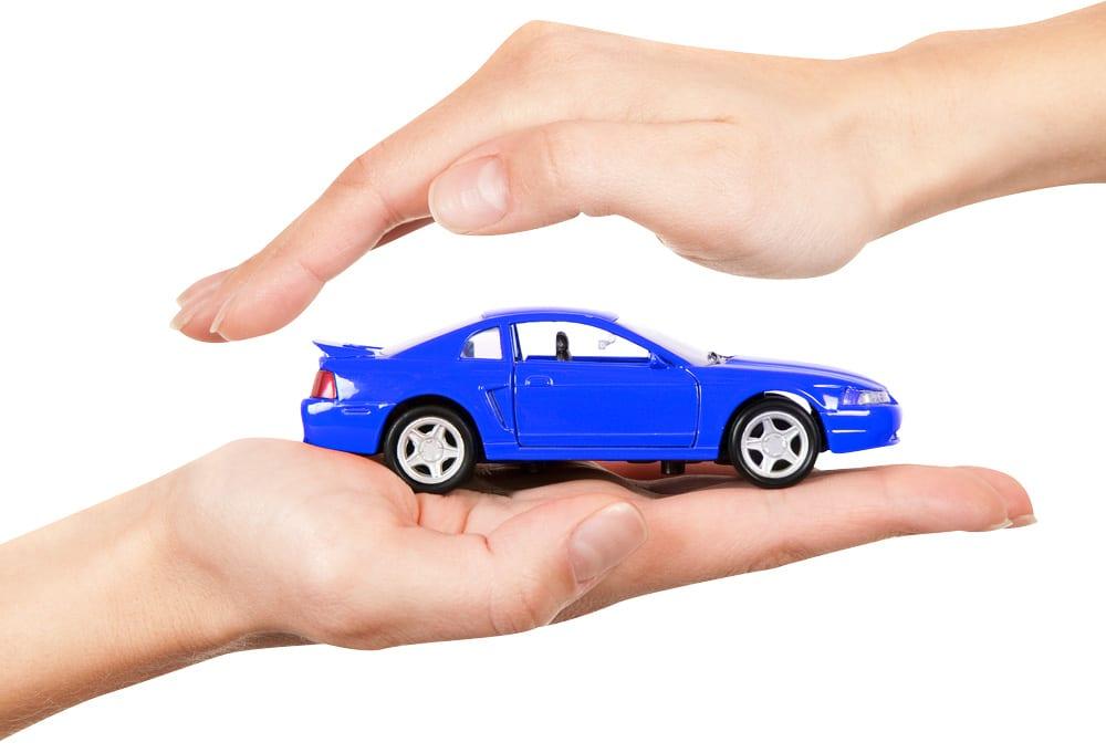 seguro-contra-todo-riesgo-para-vehiculo