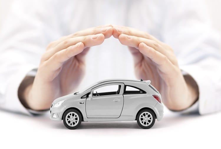 tipos-de-seguro-de-vehiculos