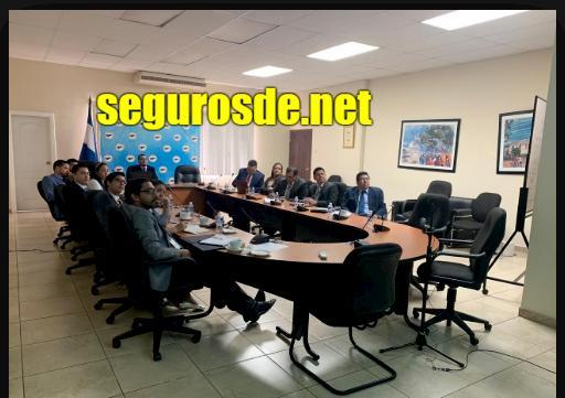 10 Principales Aseguradoras en México