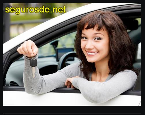Oferta de seguros de coches para funcionarios