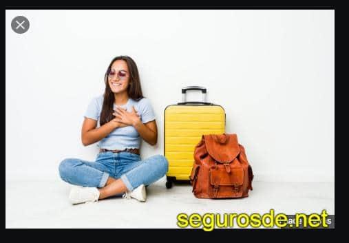 ventajas y desventajas de contratar seguro de viajes
