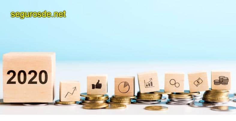 capturar el valor en efectivo en el seguro de vida