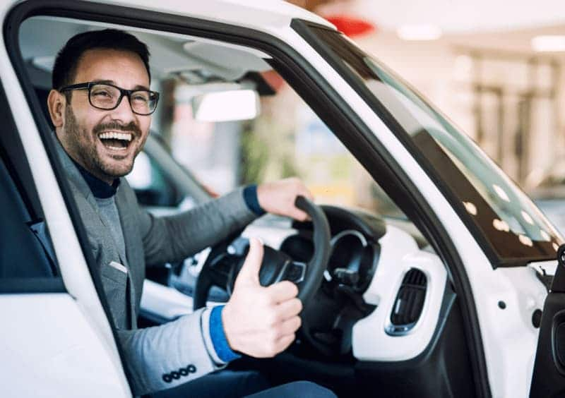 Cuál es la compañía de seguros de coche más barata