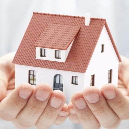 qué cubre un seguro hogar Mapfre